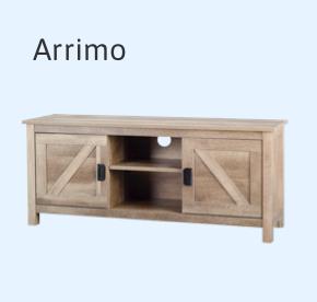Antique Arrimo