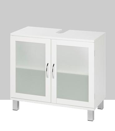 Mueble para vanitorio