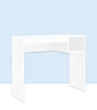 Mueble Bar Vitrina