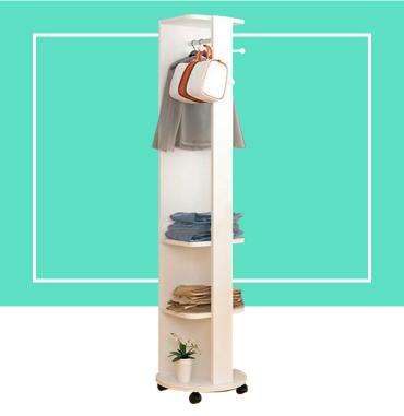 Máquina de ejercicios abdominales