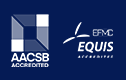 AACSB & EQUIS