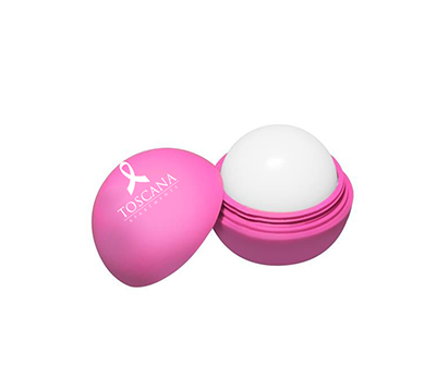 Lip Balm Image