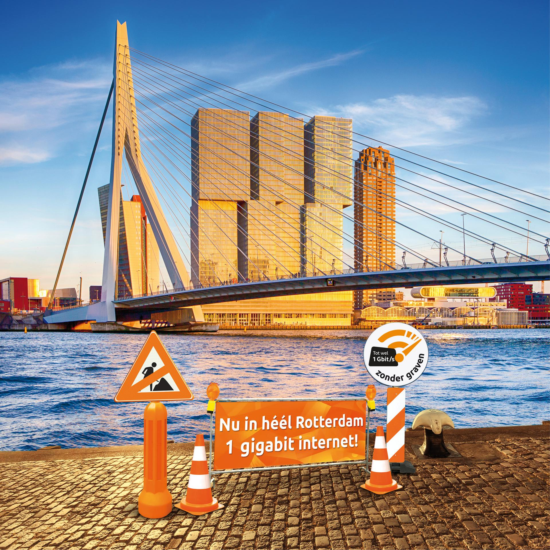 2551_ZIG_Giganet_Rotterdam_DK_groot