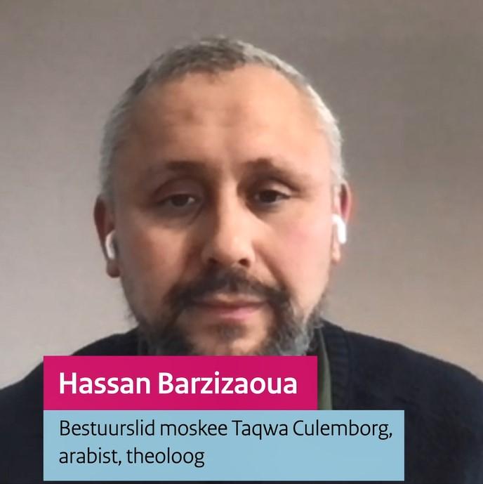 Video: 4 vragen over vaccineren tijdens de ramadan