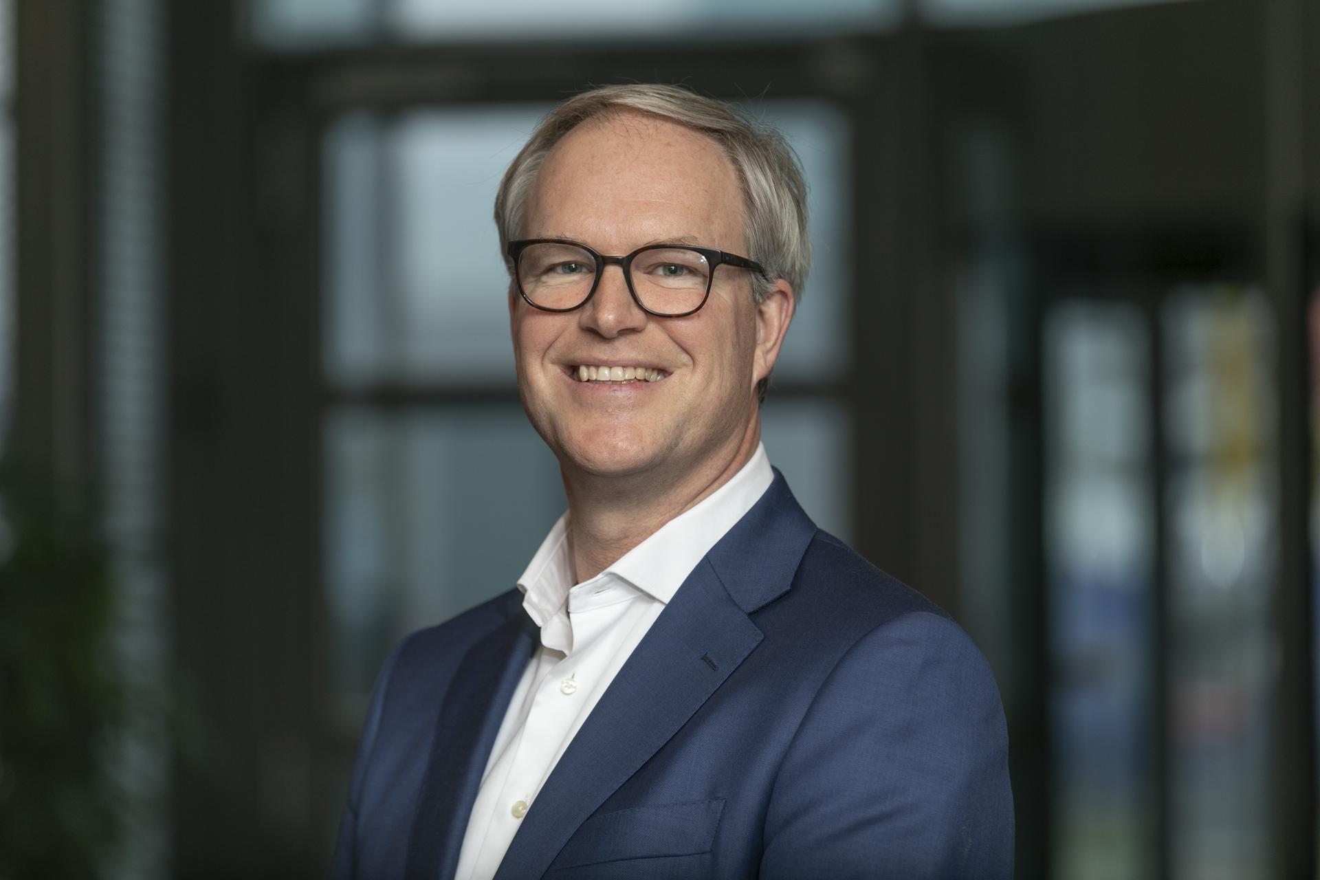 Pieter Zeestraten