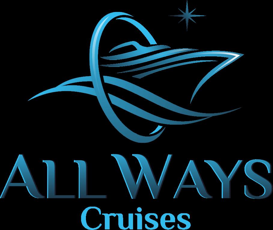 Logo All Ways cruises