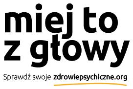 wejdz na                                       zdrowiepsychiczne.org