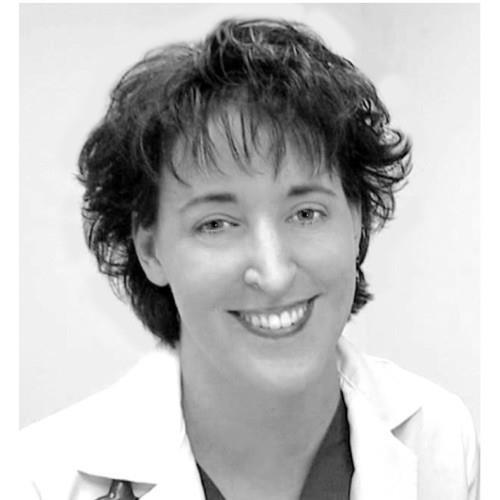 Dr. Brenda Johansen