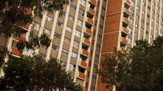 HousingINFO: News and updates of the Australasian social