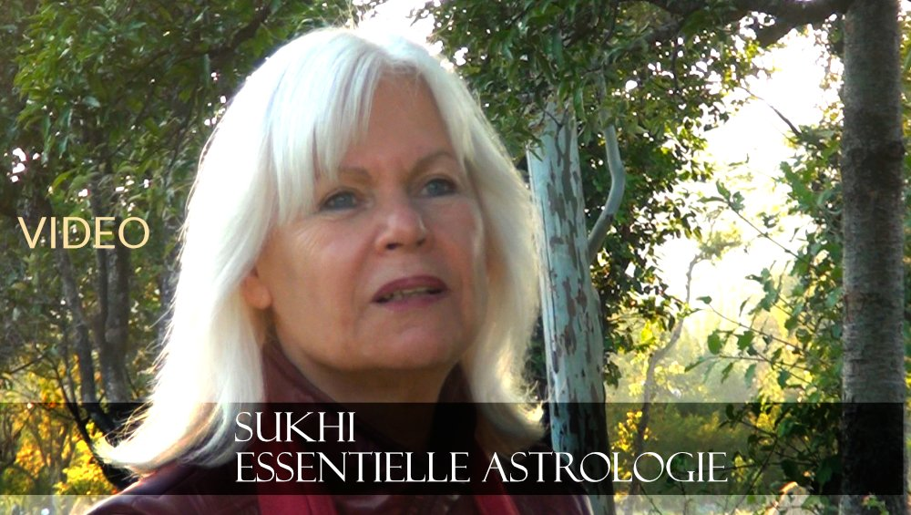 Video. Essentielle Astrologie