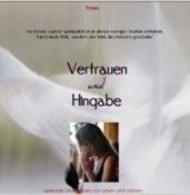 CD Hingabe