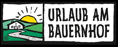 https://www.urlaubambauernhof.at/hoefe/steinbachhof?state=sbg