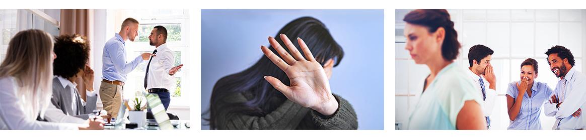 Harassment Prevention Deadline is January 1, 2021