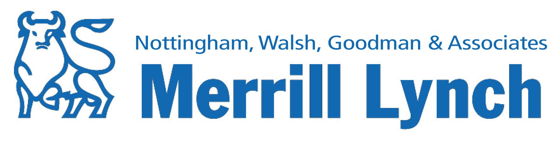 Merrill Lynch The Nottingham-Goodman Group