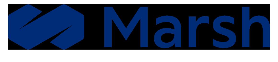 https://www.marsh.com/us/industries/aviation-aerospace.html