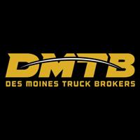 Des Moines Truck Brokers
