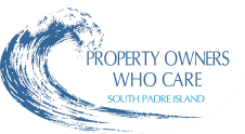 POWC Logo