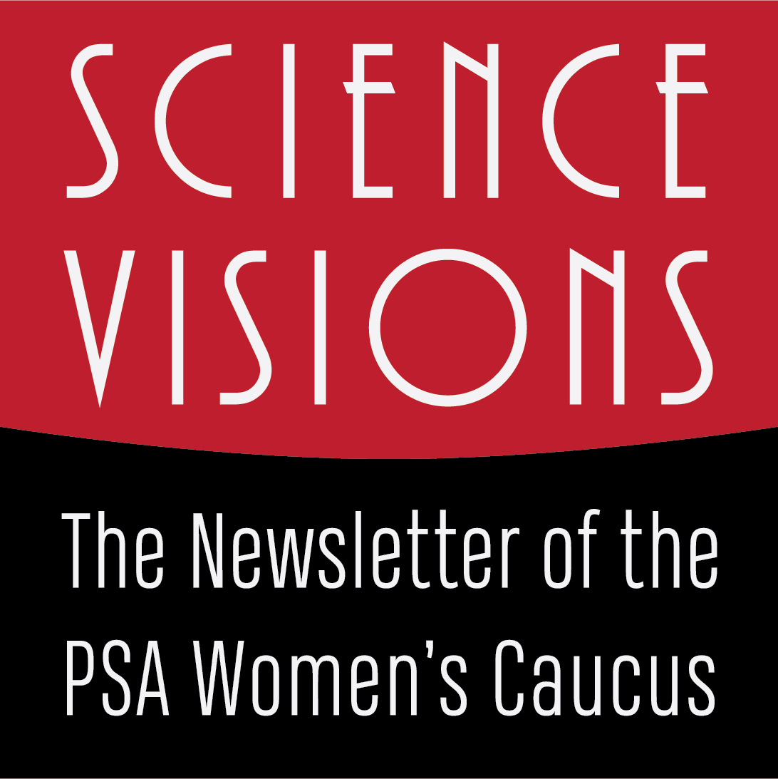 Subscribe to Science Visions
