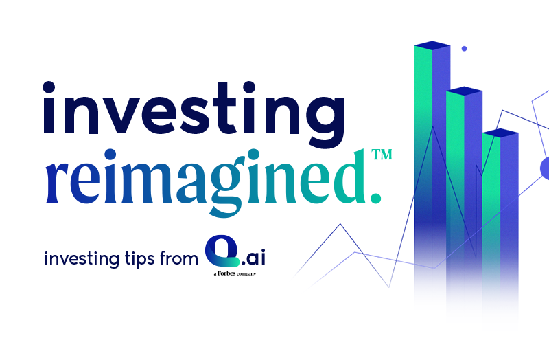Investing Reimagined Newsletter