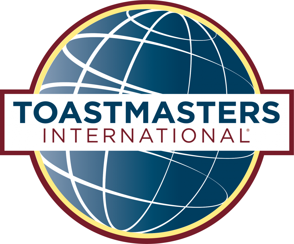 Toastmasters