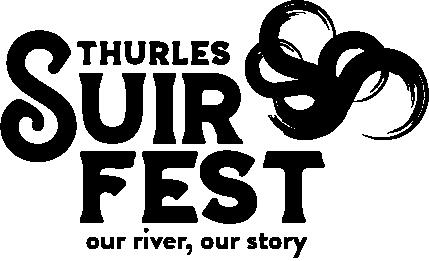 Suir Fest Logo