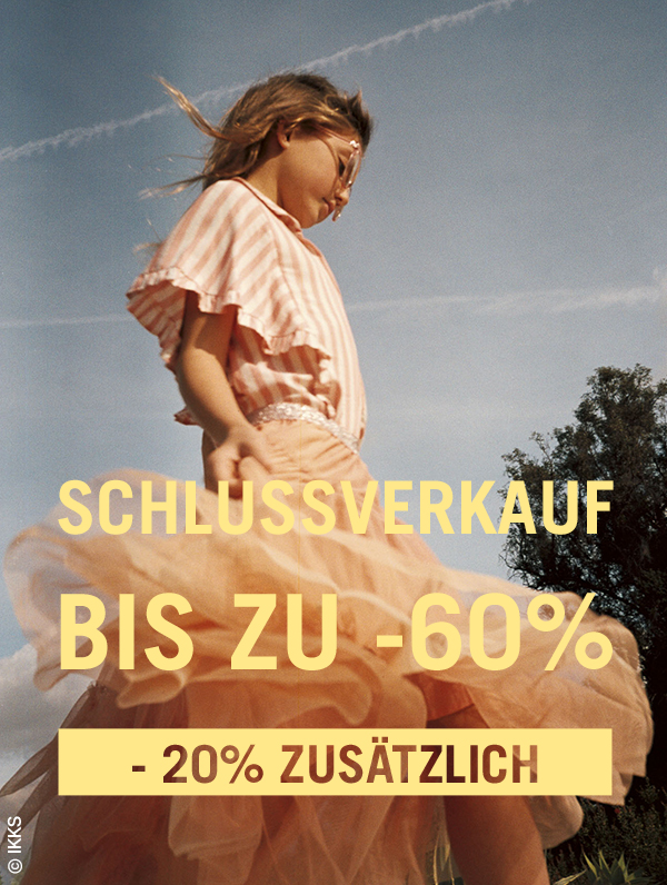 USA / Sale / Image