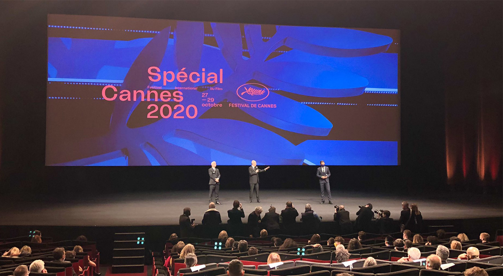 Ouverture_Special_Cannes.jpg
