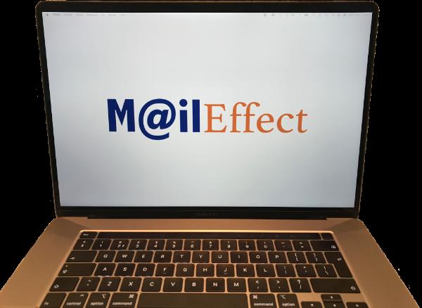 Ga naar de website van MailEffect