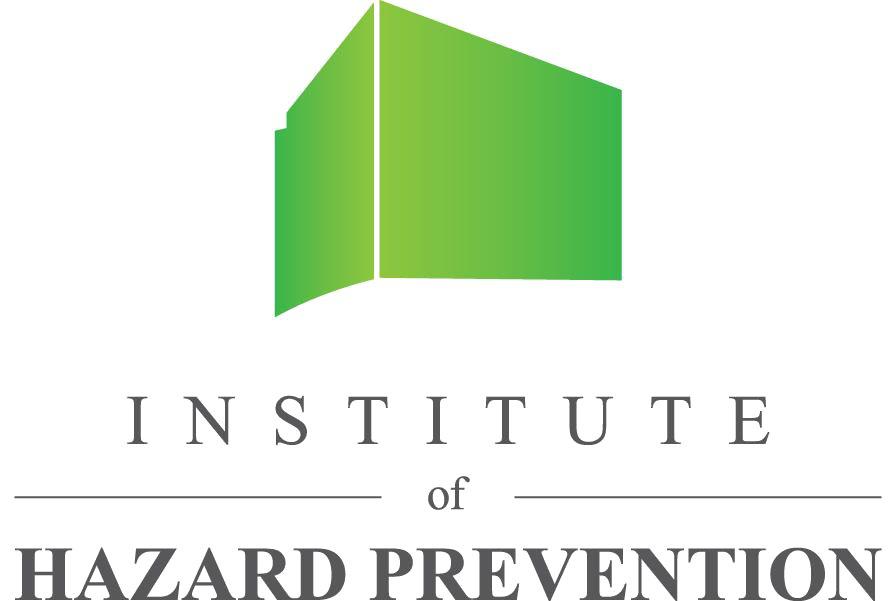 Institute of Hazard Prevention