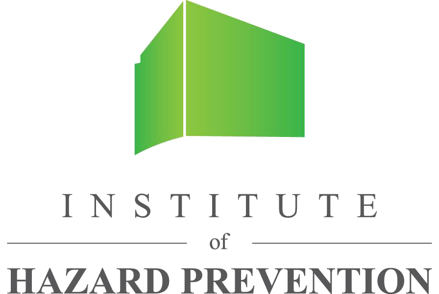 Institute of Hazard Prevention