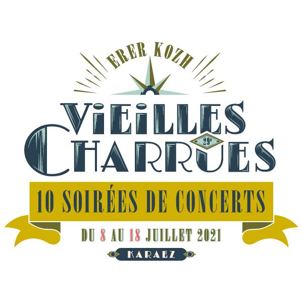 Le festival des Vieilles charrues remercie son public et donne rendez-vous en 2022  Bloc-marque-2021-fondblanc600