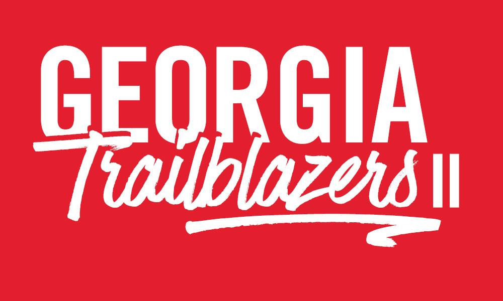Georgia Trailblazers II