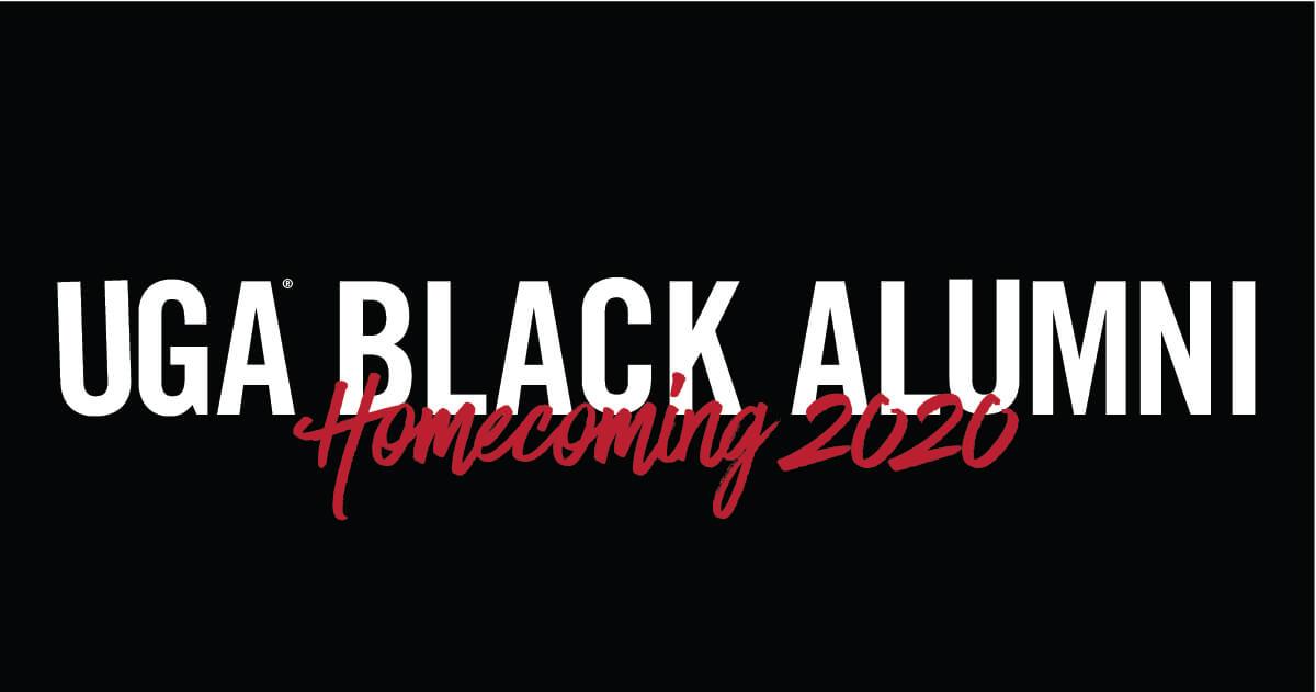 Black Alumni Homecoming