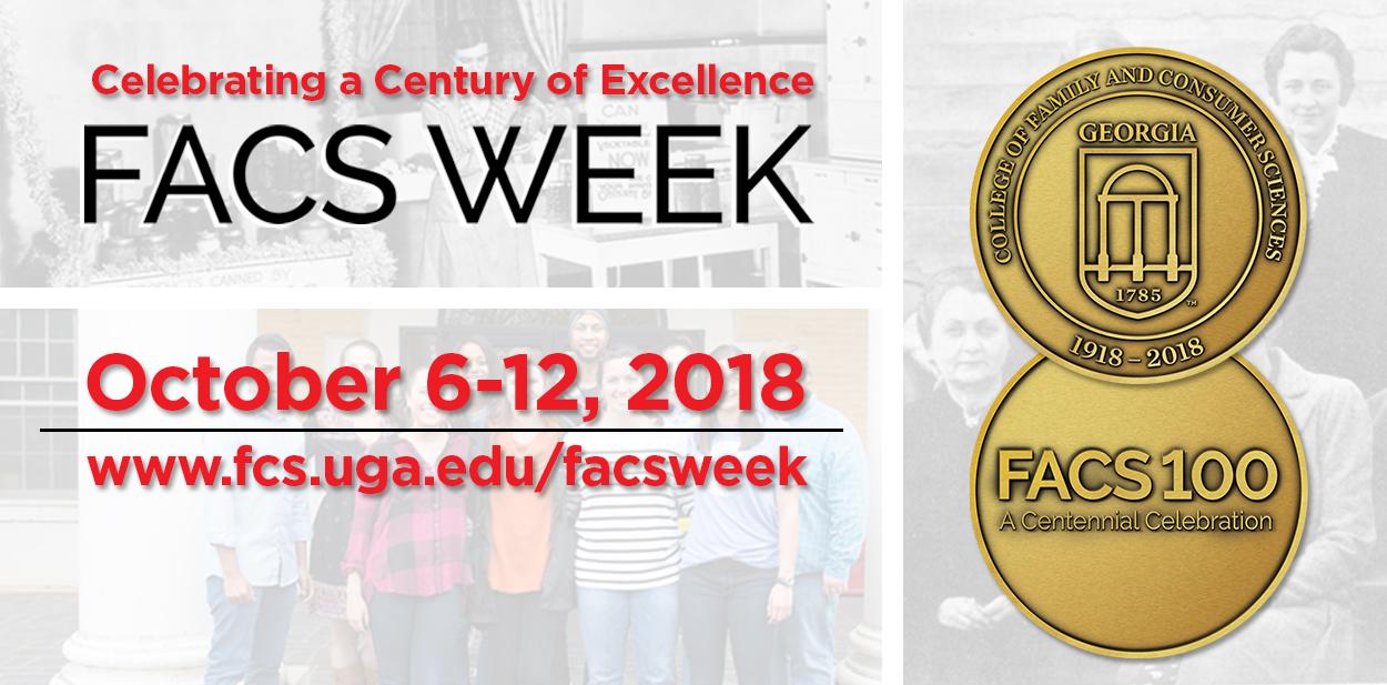 Alumni E-Newsletter, September 2018 | News | College of