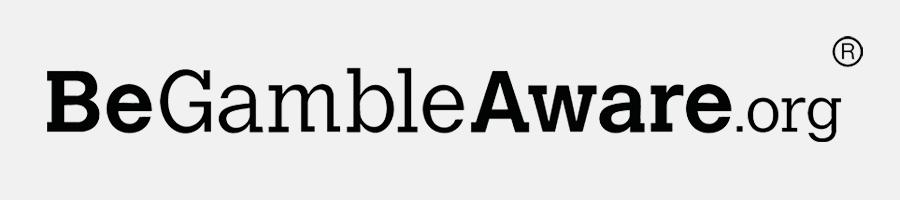 be gamble aware org logo image