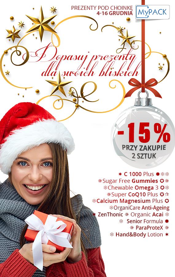 calivita-prezenty-zdrowie-vitanatural--naturalne-dla-rodziny-znajomych