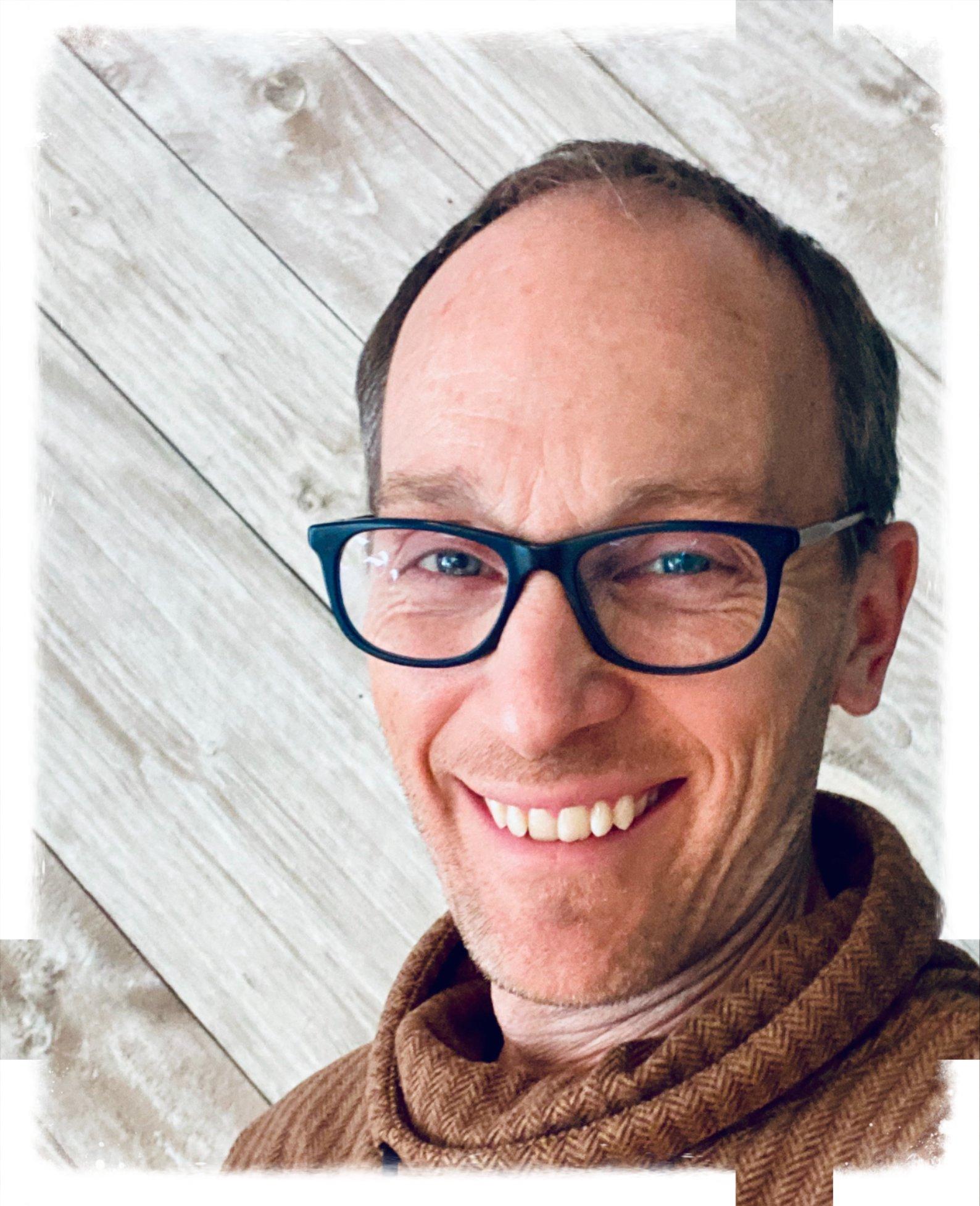 Meet the VoiceOps Team: Dan Miller, Head of Customer Success