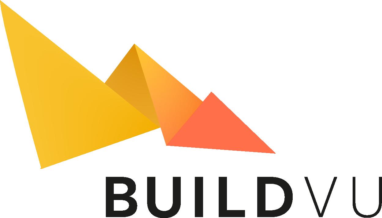 BuildVuロゴ